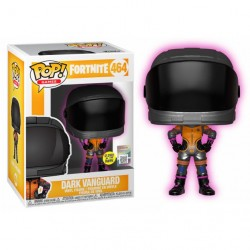 POP Fortnite Dark Vanguard Series 2