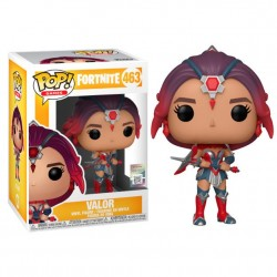 POP Fortnite Valor Series 2