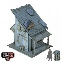 """Malifaux marcadores de """"In awe"""" (2 Uds)"""