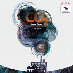 CO2 Segunda Oportunidad