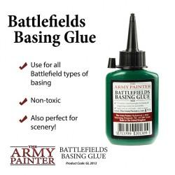 Basing Glue