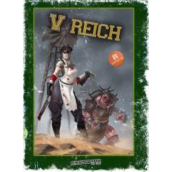 Starter Pack V Reich