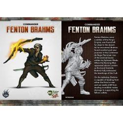 Fenton Brahms