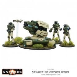 Army Box Otokodate