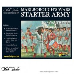 Army Box Torii Buke