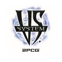 VS System 2PCG