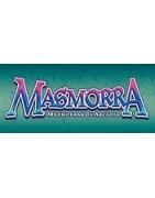 Masmorra/Arcadia Quest