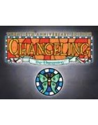 Changeling C20