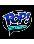 Funko Television