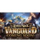 KoW: Vanguard