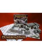 Dungeonspain