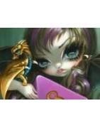 Fairy Dices