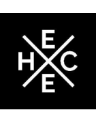 Edge Studio/FFG