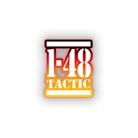 1:48 Tactics